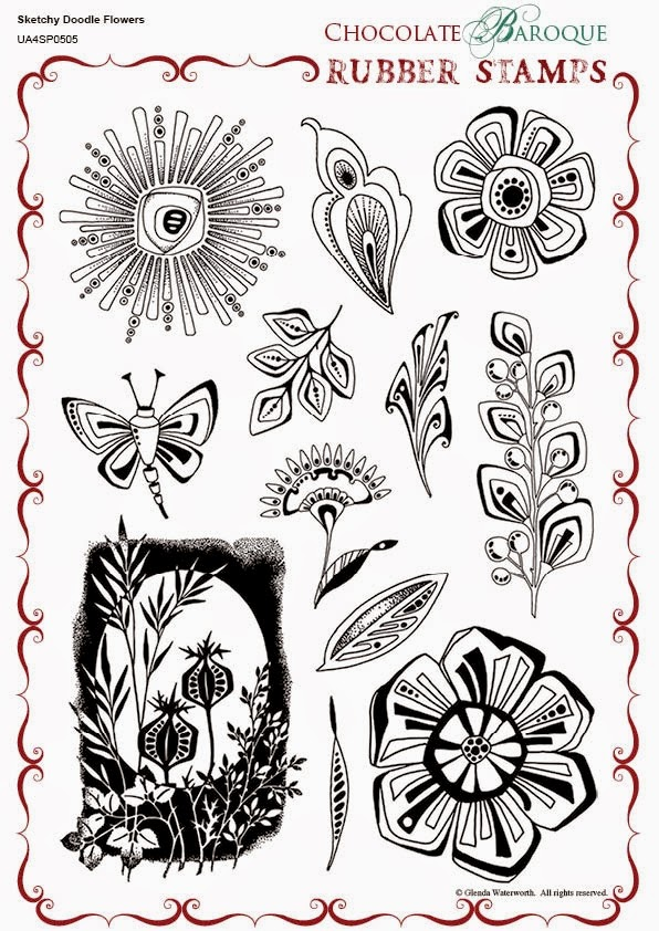 http://www.chocolatebaroque.com/sketchy-doodle-flowers-a4.html