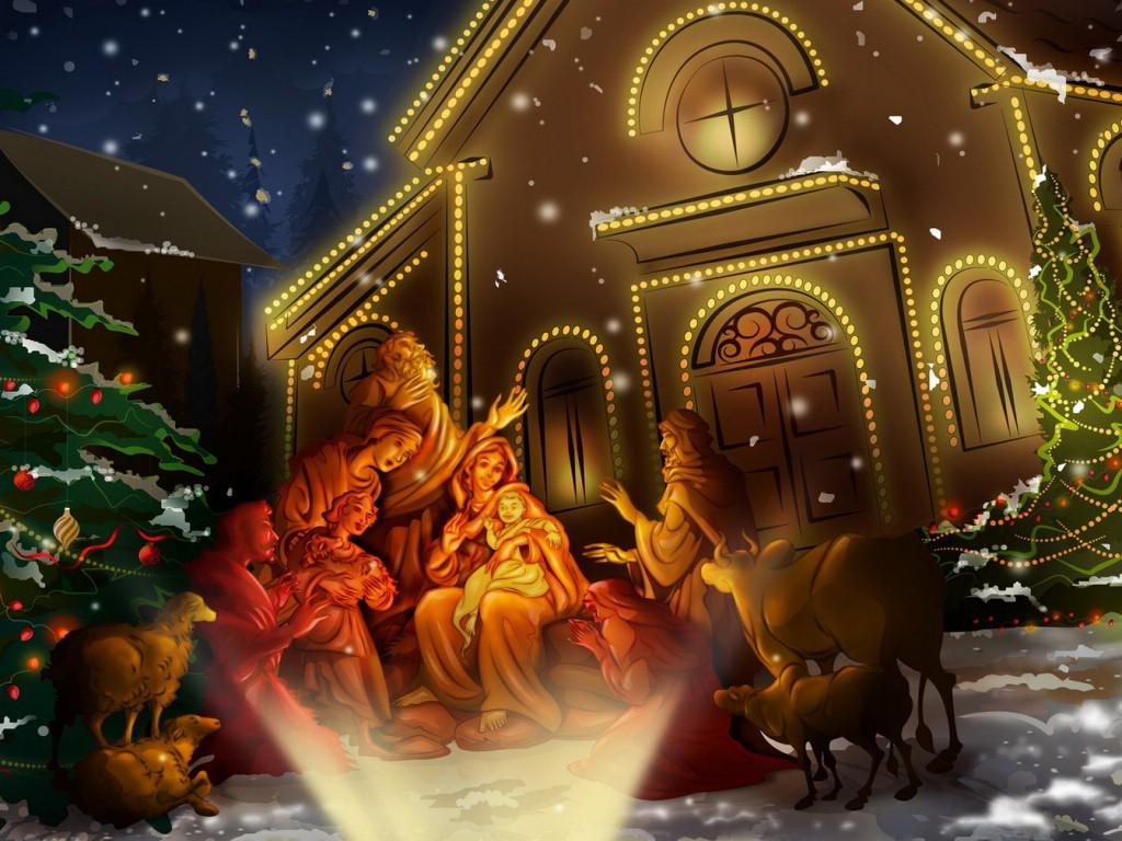 http://2.bp.blogspot.com/-OtZxShVR_-s/UMFI_99JEZI/AAAAAAAACxI/HiVvDm7_gvk/s1600/christmas_saints495690.jpeg