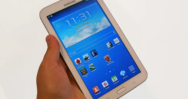 Buy Samsung Galaxy Tab 3 7.0 7inch Tablet Online - Slot Spec and Prices in Nigeria - Jumia