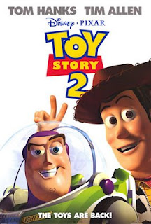 Toy.Story.2 Download Toy Story 2   DVDRip AVI Dublado