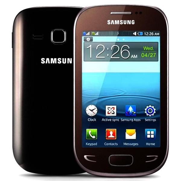 Harga+HP+Samsung+Dual+Sim Harga HP Samsung Dual Sim GSM Terbaru Dan Termurah Juli 2013