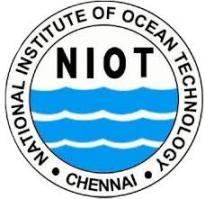NIOT Recruitment 2015