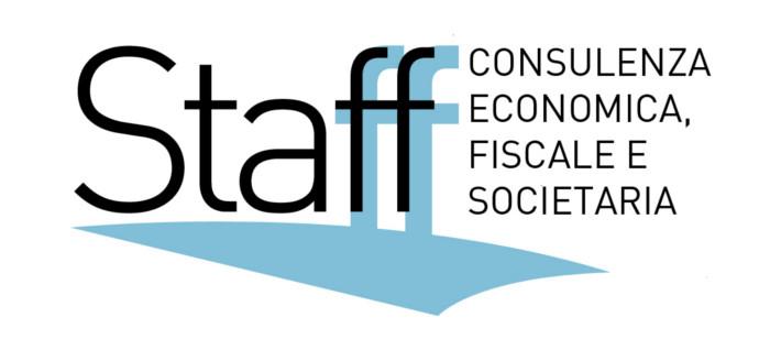 STAFF consulenza fiscale