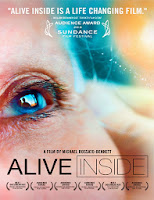Alive Inside: A Story of Music and Memory (2014)