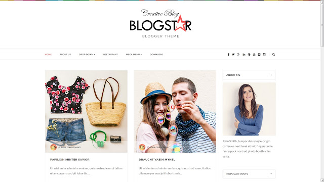 http://blogstar-themexpose.blogspot.fr/