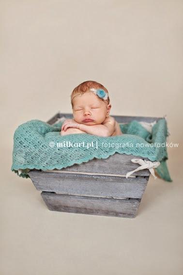 Fotografia noworodkowa, sesje zdjęciowe noworodków, sesja niemowlęca, sesje na prezent, studio fotograficzne Poznań