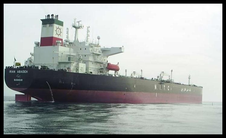 Palaestina felix la marina iraniana sventa due attacchi for Largo somalia