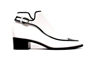 Chanel-Balenciaga-cut-out-elblogdepatricia-shoes-zapatos-scarpe