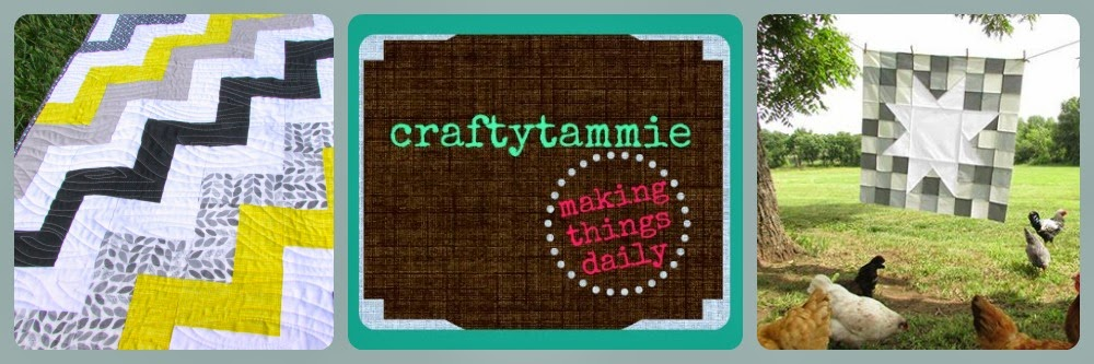 craftytammie