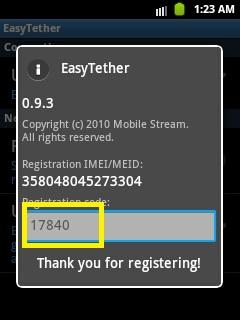 easy tether apk download