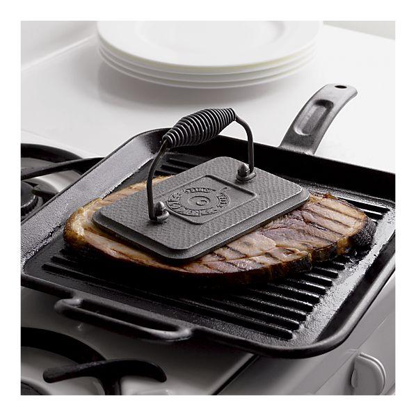 20metriquadri accessori da cucina il pi strano che - Utensili da cucina particolari ...