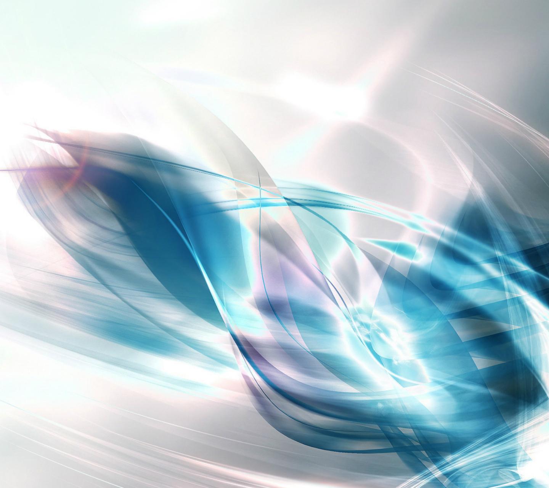http://2.bp.blogspot.com/-Otp2co6on8E/UZ7aZe0rBiI/AAAAAAAARG4/ZjfW9wcyHvo/s1600/light-abstract-wide-wallpaper-1920x1080-006.jpg
