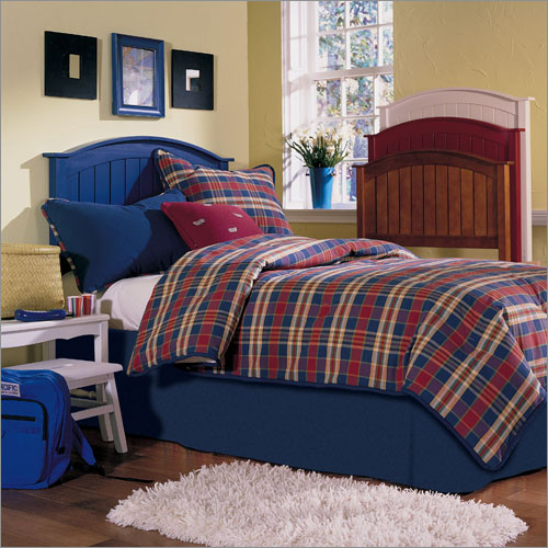 Easy Yet Creative Tips Headboard For Boys To Change The