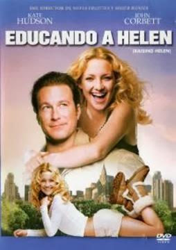 Educando a Helen en Español Latino
