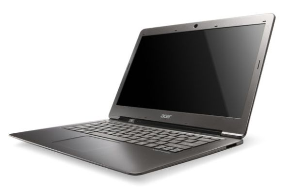 acer gaming laptop price philippines