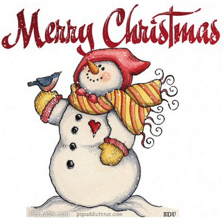 Christmas Snowman Drawing Art Pictures And Clip Imageswallpapers