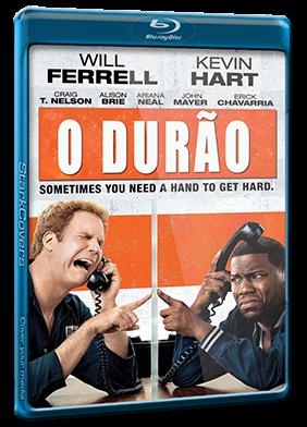 O Durão (Get Hard)  – Todas as Temporadas – Dublado / Legendado EM HD