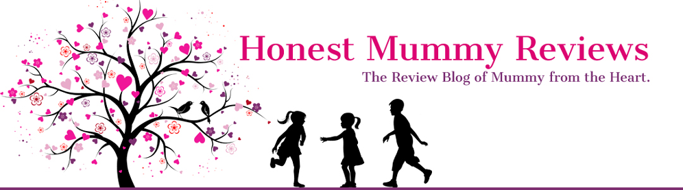 Honest Mummy Reviews & Recommendations