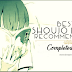 BEST SHOUJO MANGA RECOMMENDATION – COMPLETED STATUS