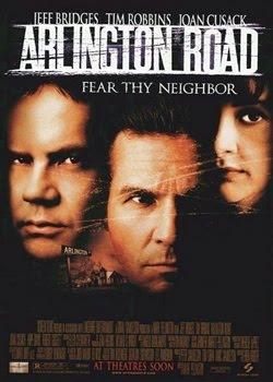 O Suspeito da Rua Arlington – Legendado – Ver Filme Online