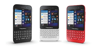 spesifikasi-harga-blackberry-q5