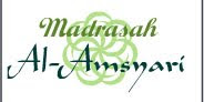 Jaringan Tarbiyyah & Dakwah