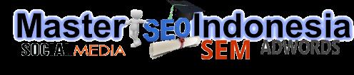 Master SEO Indonesia | Bisnis Online |Tips Dan Trik