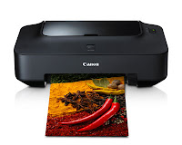 Canon PIXMA iP2770