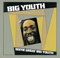 Big Youth - Some Great Big Youth