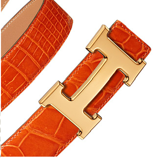 fake hermes belts