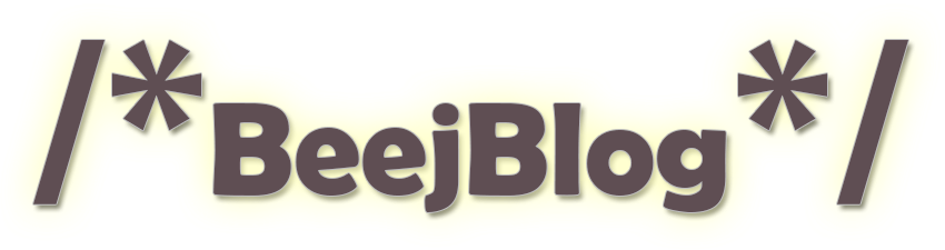 BeejBlog