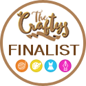 Crafty's Finalist