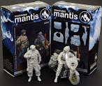 Mantis Miniatures WLA accessory review