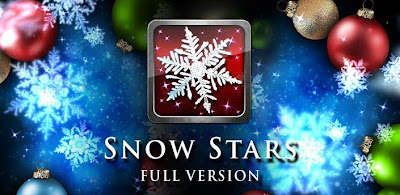 Snow Stars FULL v1.4 APK