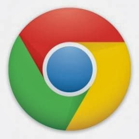 Save webpages in PDF format on Google Chrome without using extensions_FunWidTricks.Com