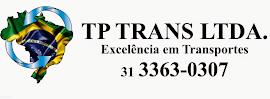 """TP TRANS LTDA."