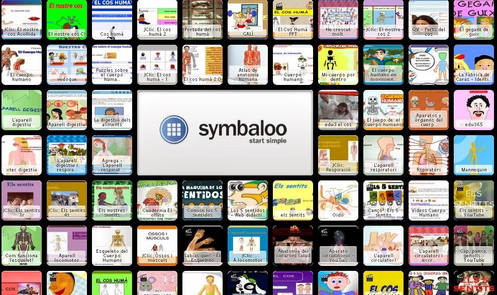 http://www.symbaloo.com/embed/elcoshuma1