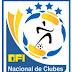 La franja ganó en Artigas: Wanderers 0 - Ferro Carril 1 (OFI 2011)