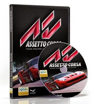 Assetto_Corsa_free_download_game