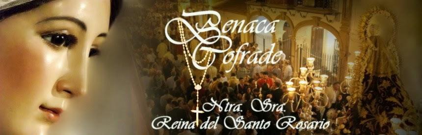 Benaca Cofrade (Antiguo)
