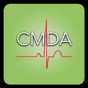 CMDA   App