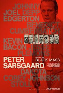 black mass peter sarsgaard