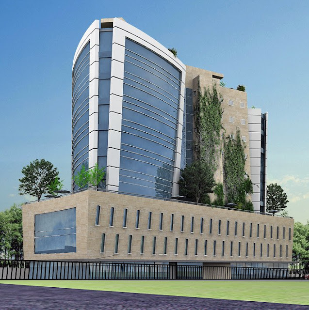 3D+Commercial++Plaza+%26+Tower+Front+Elevation+20.jpg