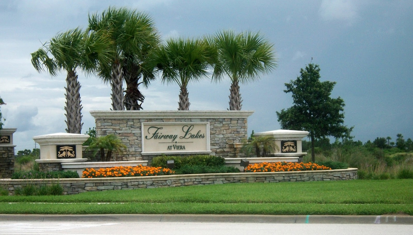 florida homes for sale melbourne viera rockledge suntree fairway lakes at viera golf