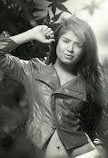 Ranjana Mishra Glamorous photos-thumbnail-17
