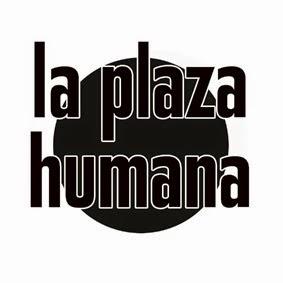 laplazahumana