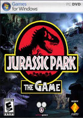 Jurassic-Park-The-Game.JPG