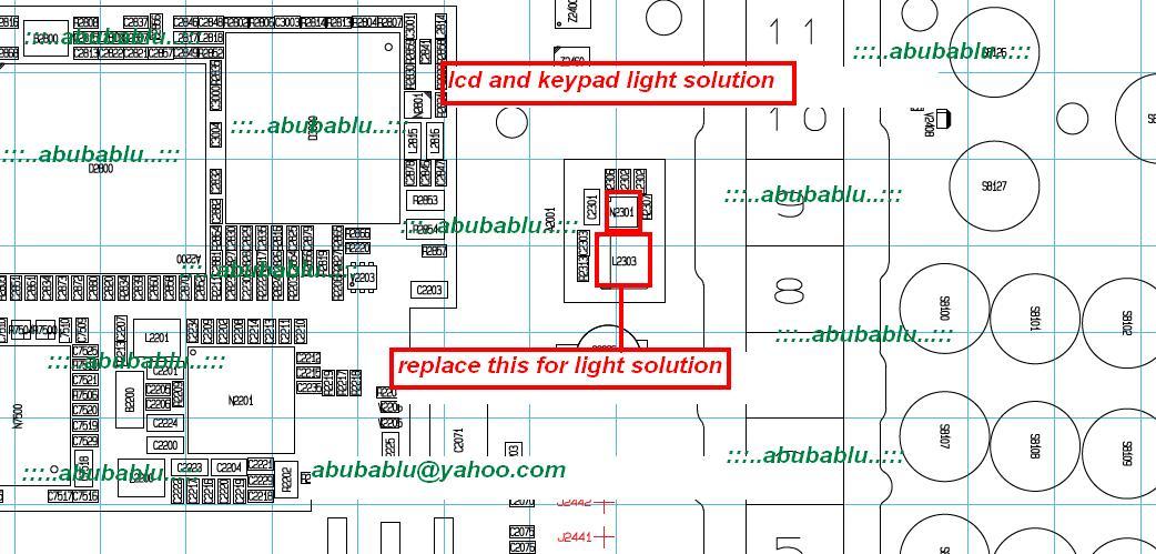 schematic nokia – the wiring diagram – readingrat, Wiring schematic