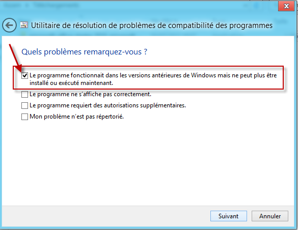 Comment avoir un windows 7 gratuit - Windows office gratuit pour windows 8 ...