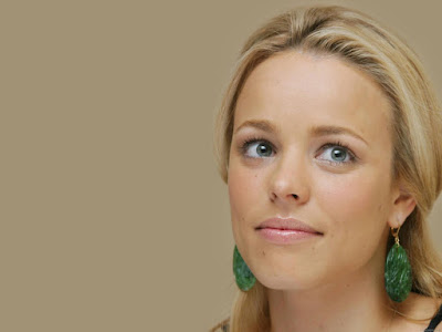 Rachel McAdams High Definition Wallpaper